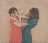 Limbo - Summer Twins