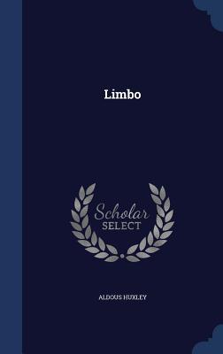 Limbo - Huxley, Aldous