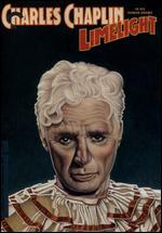 Limelight - Charles Chaplin