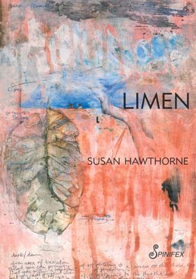 Limen -