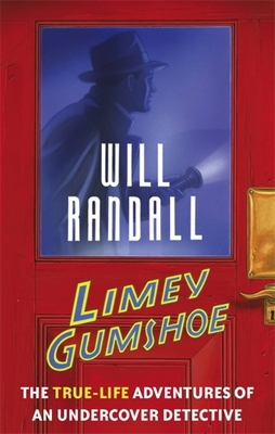 Limey Gumshoe - Randall, Will