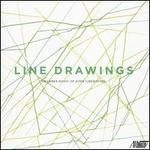 Line Drawings: Chamber Music of John Liberatore