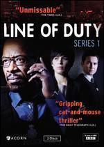 Line of Duty: Series 01
