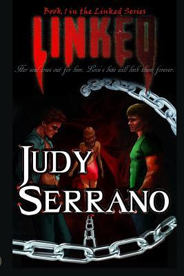 Linked - Serrano, Judy