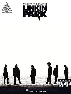 Linkin Park - Minutes to Midnight - Linkin Park
