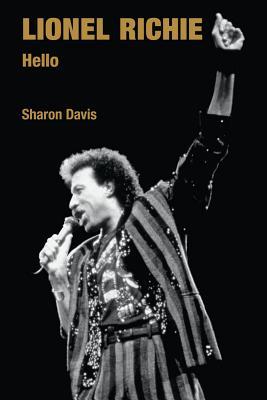 Lionel Richie: Hello - Davis, Sharon