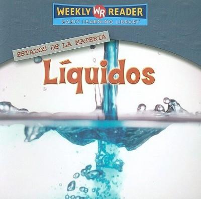 Liquidos - Mezzanotte, Jim