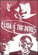 Lisa and the Devil - Mario Bava