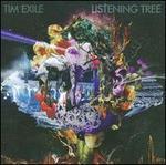 Listening Tree