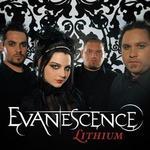 Lithium, Pt. 2