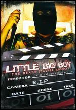 Little Big Boy: The Death Stalker Murders