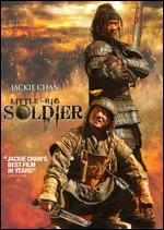 Little Big Soldier - Sheng Ding