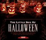 Little Box of Halloween