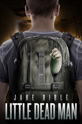 Little Dead Man - Bible, Jake