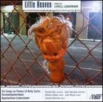 Little Heaven: Songs of Lowell Liebermann