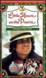 Little House on the Prairie: Christmas at Plum Creek