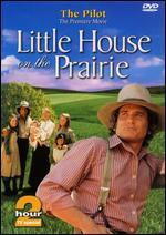 Little House on the Prairie: Pilot Episode - Michael Landon