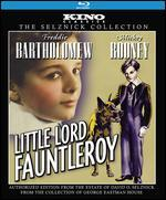 Little Lord Fauntleroy [Blu-ray]