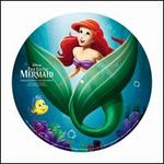 Little Mermaid [Original Soundtrack] [LP]
