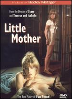 Little Mother - Radley Metzger