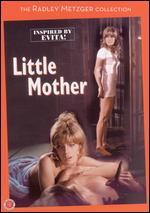 Little Mother