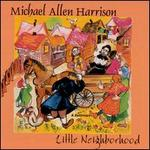 Little Neighborhood Piano & Orchestrations