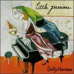 Little Passions