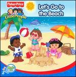 Little People: Let's Go to the Beach