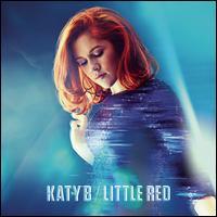 Little Red - Katy B