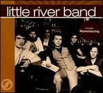Little River Band [Sonoma]