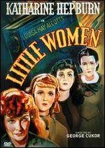 Little Women - George Cukor