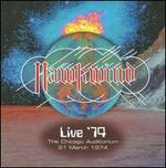 Live '74