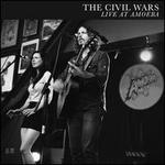 Live at Amoeba - The Civil Wars