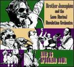 Live At Brooklyn Bowl