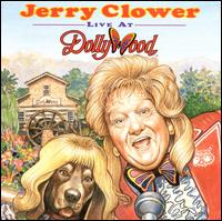 Live at Dollywood - Jerry Clower