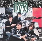 Live at Kelvin Hall [Bonus Tracks] - The Kinks