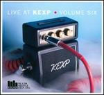 Live At KEXP, Vol. 6