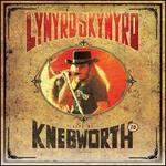 Live at Knebworth 1976 [2LP/DVD]