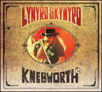 Live at Knebworth 1976 - Lynyrd Skynyrd