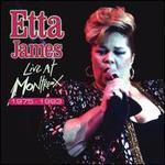 Live at Montreux 1975-1993