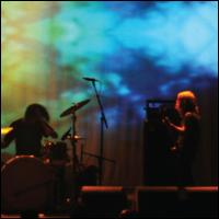 Live at Roadburn - Earthless