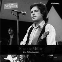 Live at Rockpalast - Frankie Miller