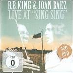 """Live at """"Sing Sing"""" [CD/DCD]"""