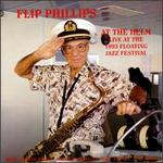 Live at the 1993 Floating Jazz Festival