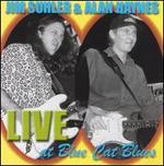 Live at the Blue Cat Blues Club