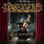 Live Kreation