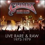 Live, Rare & Raw: 1973-1979