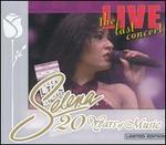 Live: The Last Concert [Bonus Tracks]