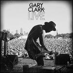 Live - Gary Clark, Jr.