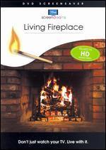 Living Fireplace